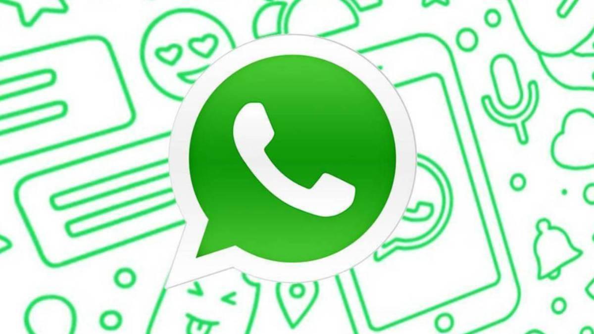WhatsApp se cayó a nivel mundial por 30 minutos