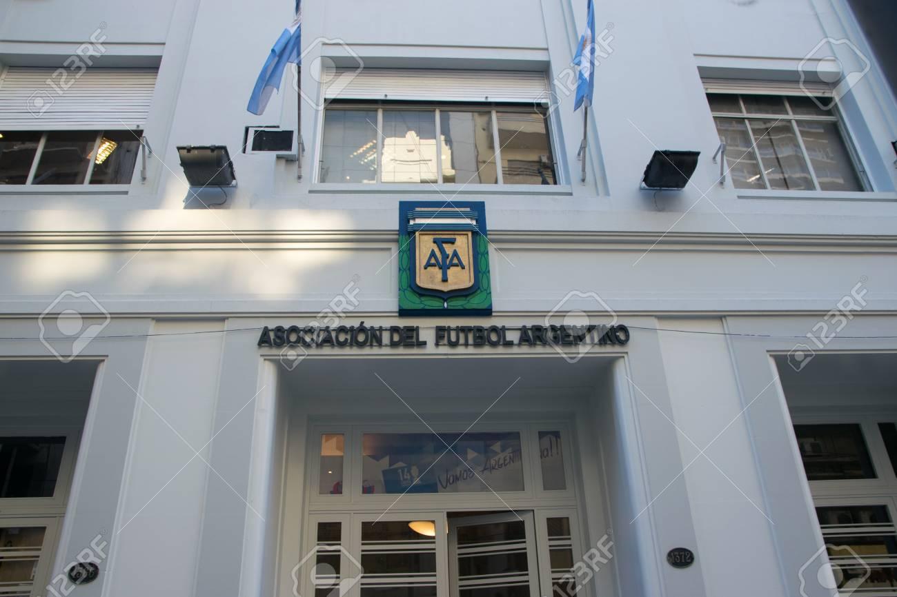 Kicillof firmó un convenio con la AFA para fomentar la donación de plasma