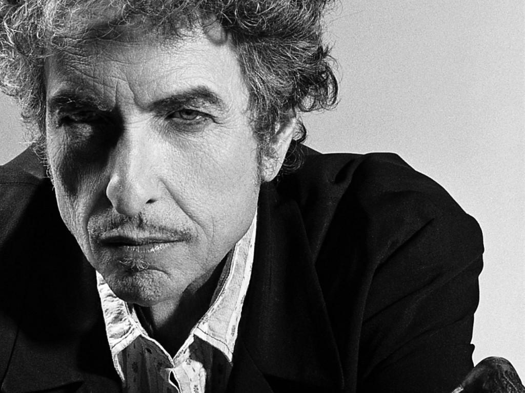 A 55 años de la primera y resistida conversión artística de Bob Dylan