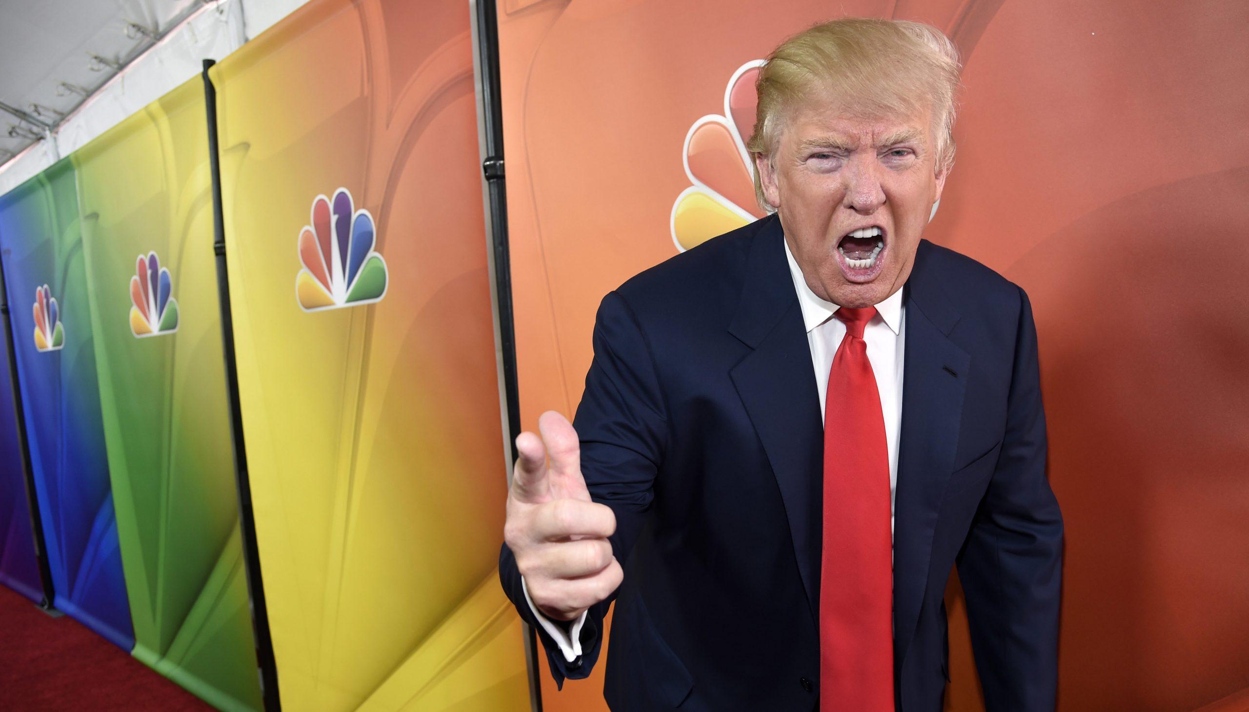Trump dio marcha atrás con la suspensión de visas para estudiantes extranjeros