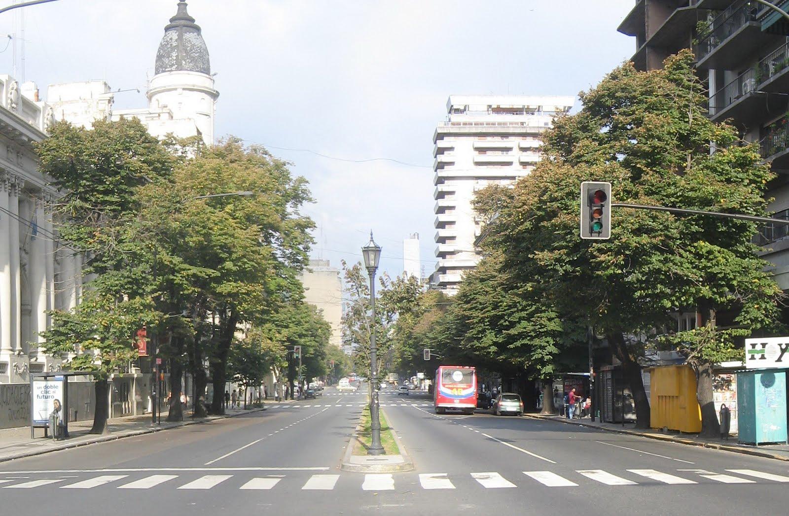 Pospandemia: Plan de viviendas para 2.400 familias en La Plata
