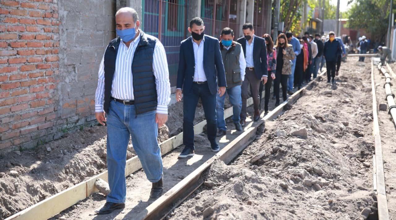 Aíslan un barrio de una localidad de Tucumán por casos de coronavirus