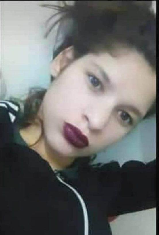 Piden Justicia por la muerte de Paula Maidana