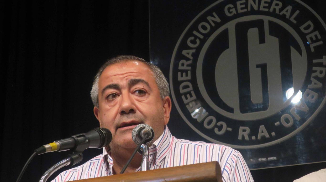 Daer: «La Argentina pospandemia necesita de todos los sectores»