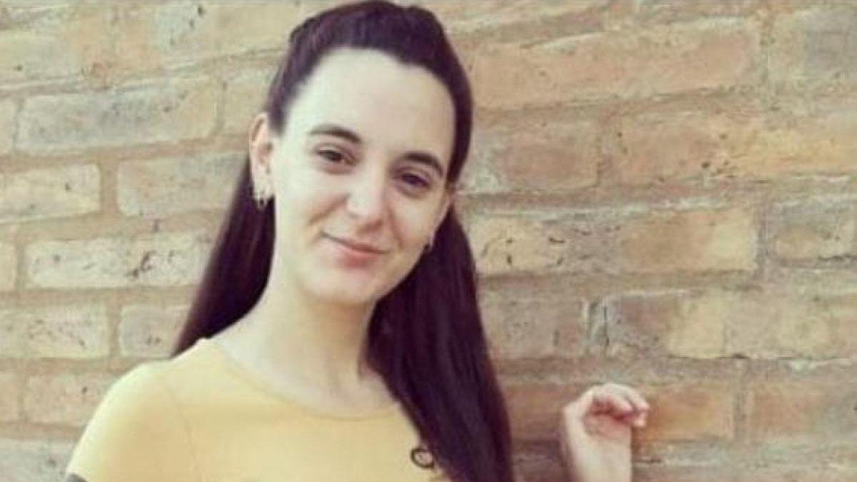 Santa Fe: Hallan asesinada a una joven en una casa
