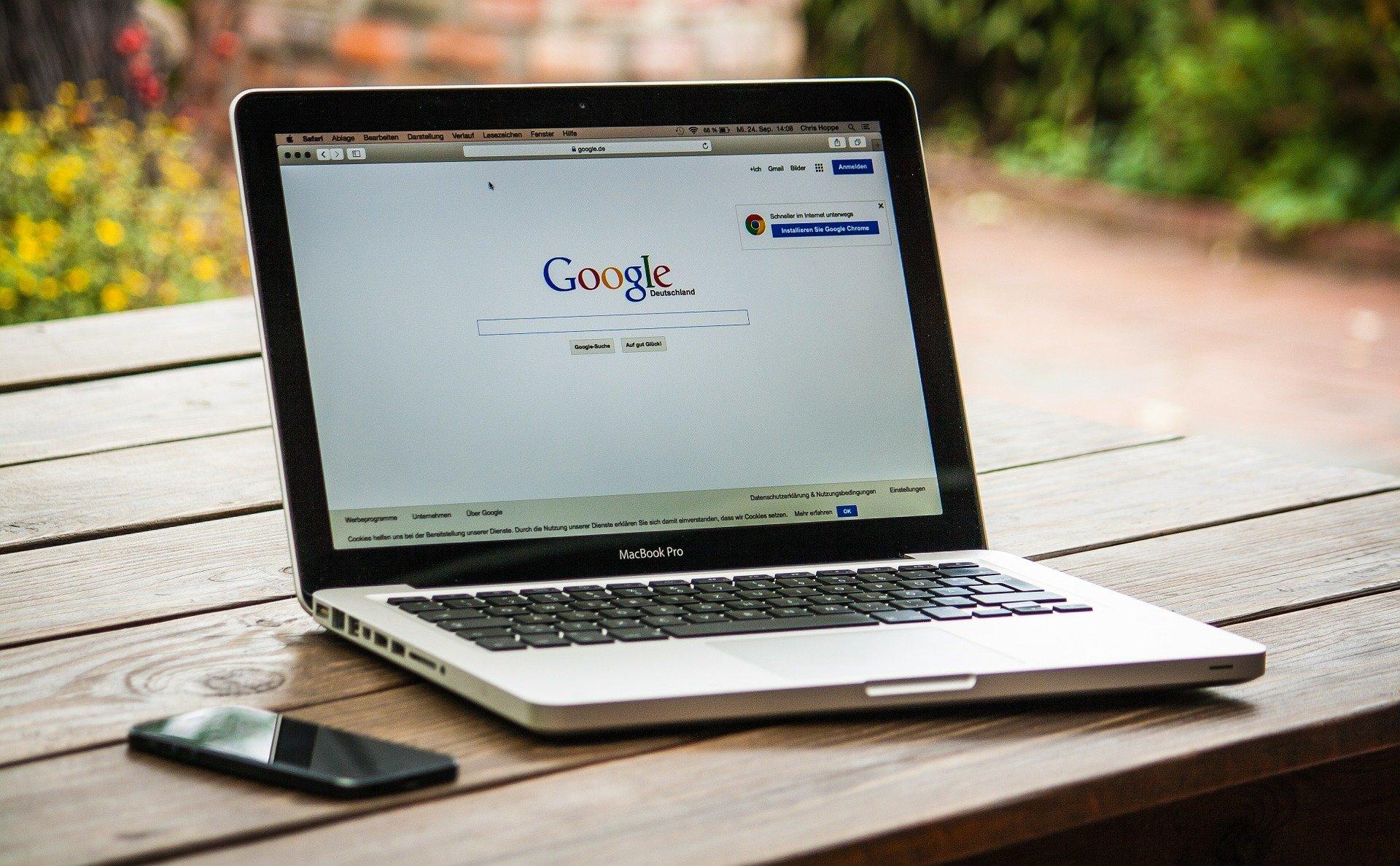 La Red Nacional de Multisectoriales pide declarar internet como servicio esencial