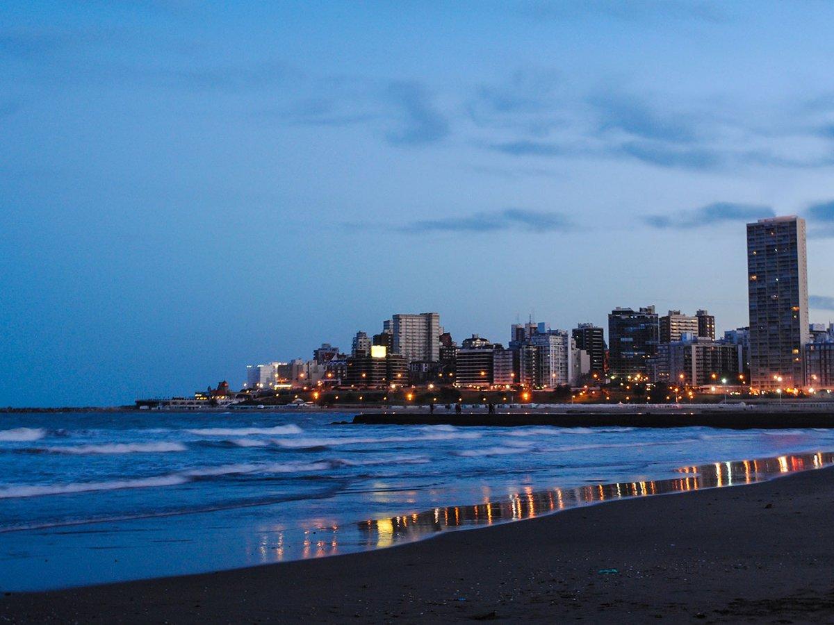 Desde el Ministerio de Turismo ratifican que habrá temporada de verano