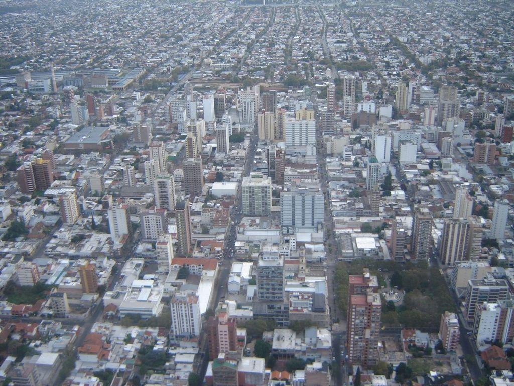 Asesinan a puñaladas a un joven en Quilmes