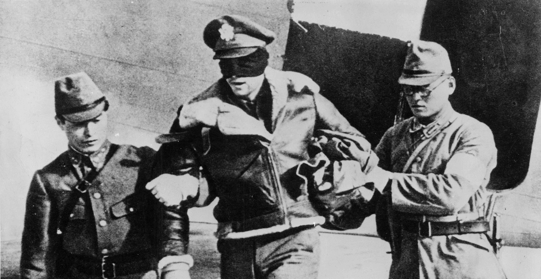 Japón conmemoró el 75º aniversario de su rendición en la Segunda Guerra Mundial