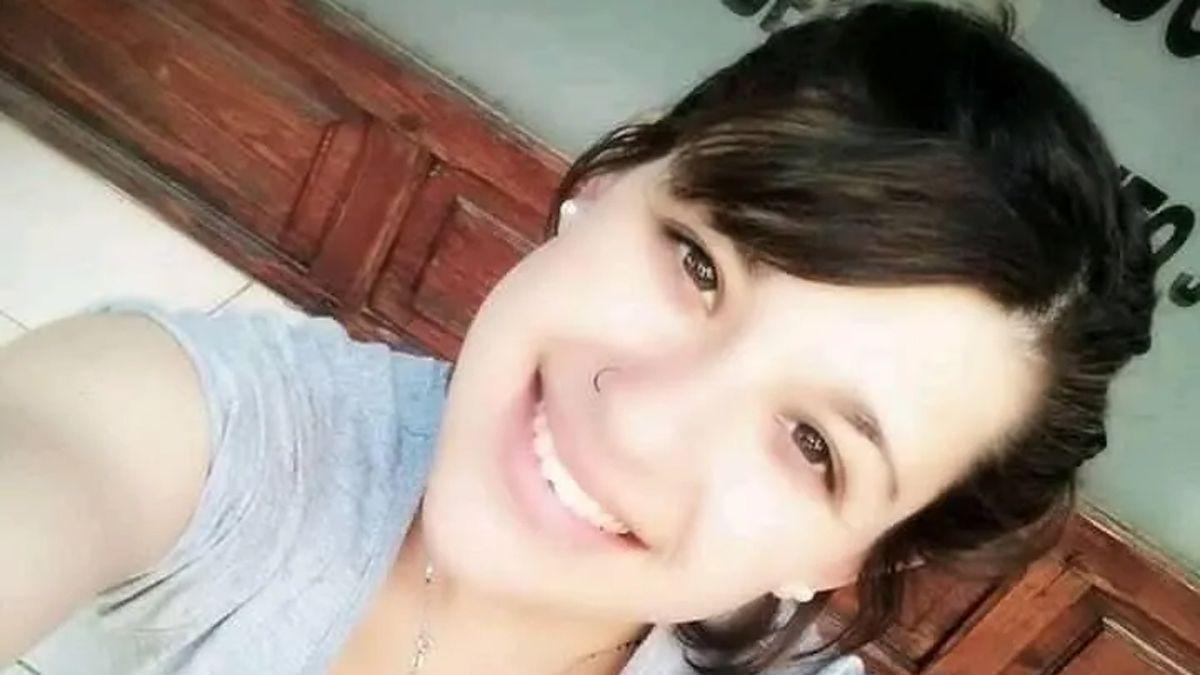 Matan a golpes a una embarazada en 9 de Julio y detienen a su pareja