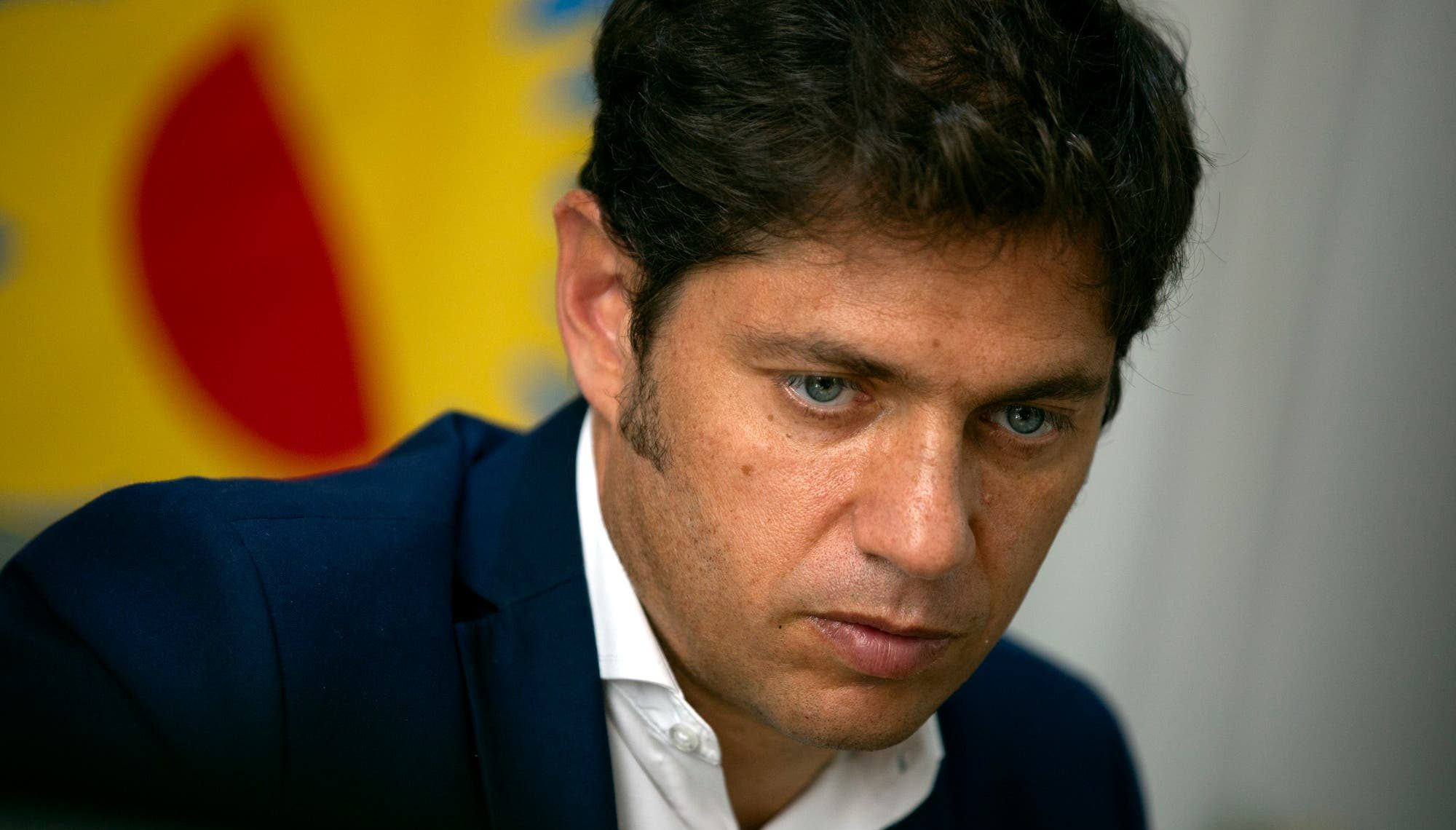 Kicillof volvió a extender el plazo para reestructurar la deuda bonaerense