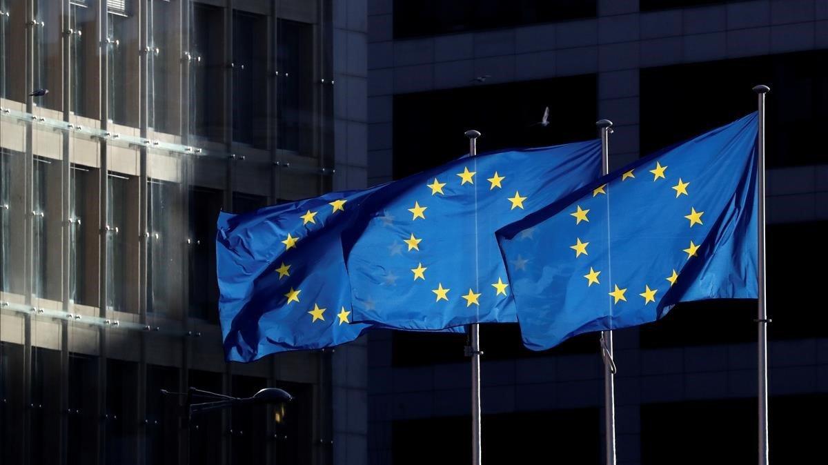 La Unión Europea refuerza controles y acelera deportaciones