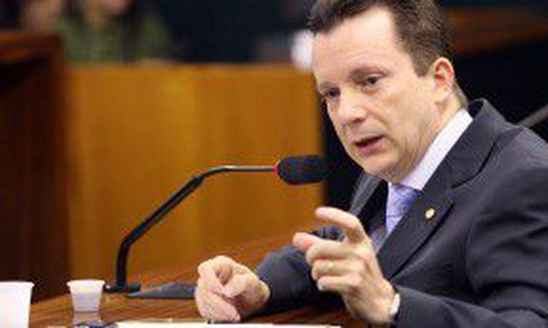 Aliado de Bolsonaro lidera las encuestas por la intendencia de San Pablo