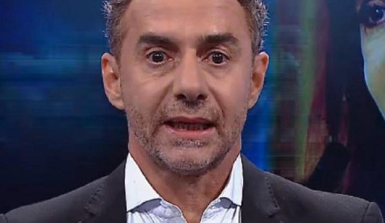 Archivan denuncia de Luis Majul contra Pablo Moyano