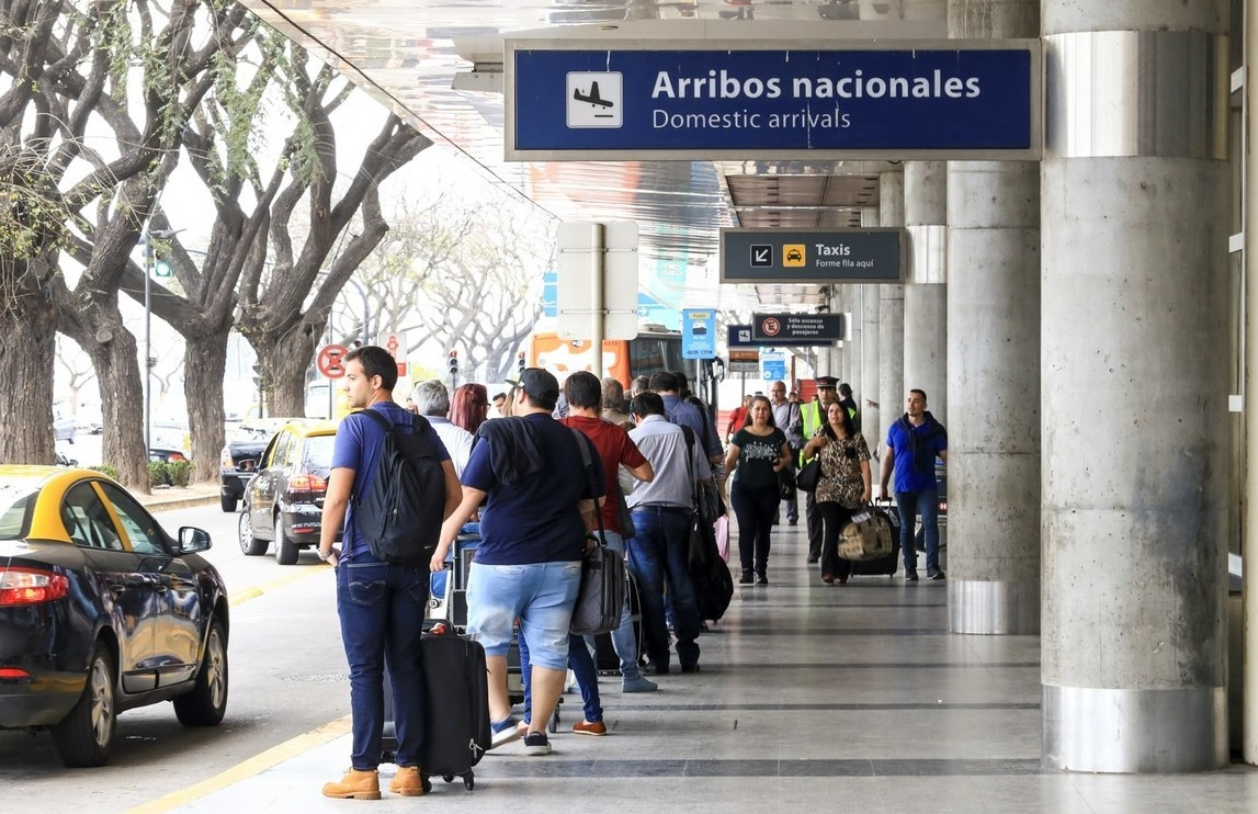 La Defensoría del Pueblo bonaerense intervino en quejas contra empresas de viajes