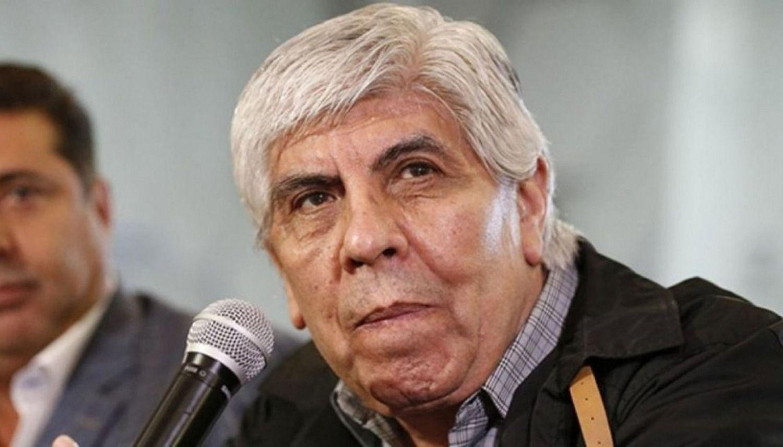 «Sin duda, Alberto Fernández sintió el apoyo popular»