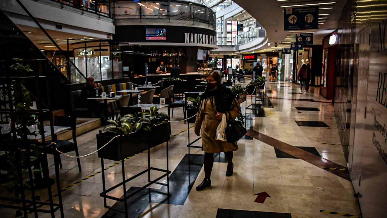 Mar del Plata pide aval para la reapertura de más actividades