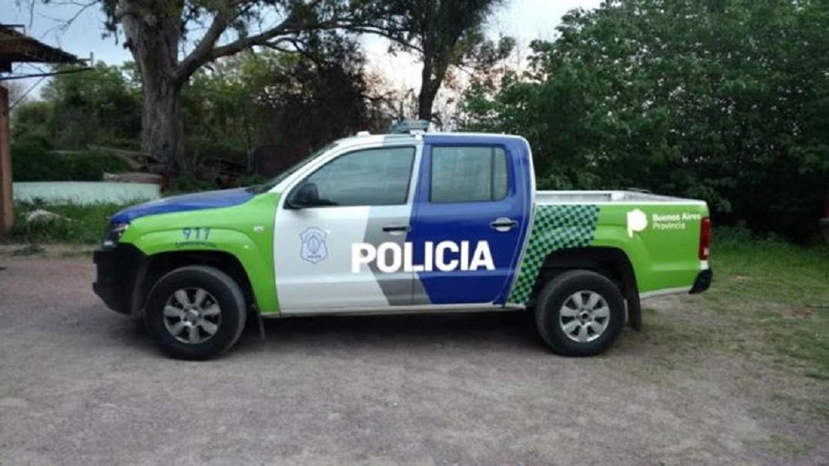 Dos detenidos por el crimen de un contratista en Berazategui