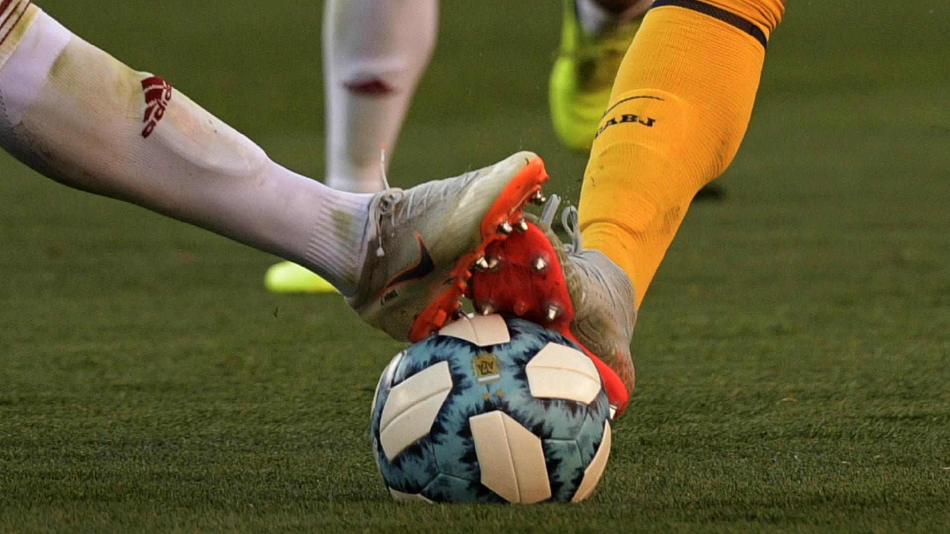 Fox Sports interpone una cautelar y transmitirá la Copa de la Liga Profesional