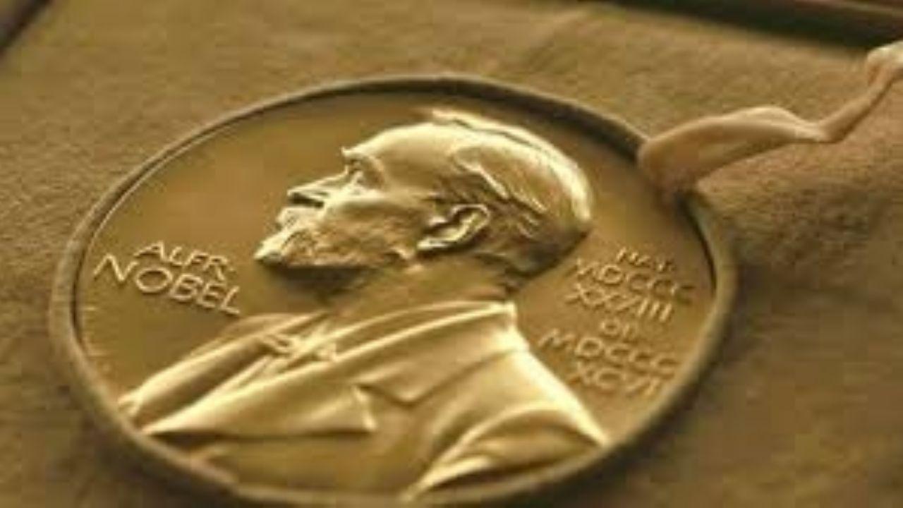 El Nobel de la Paz 2020 no tendrá ceremonia presencial