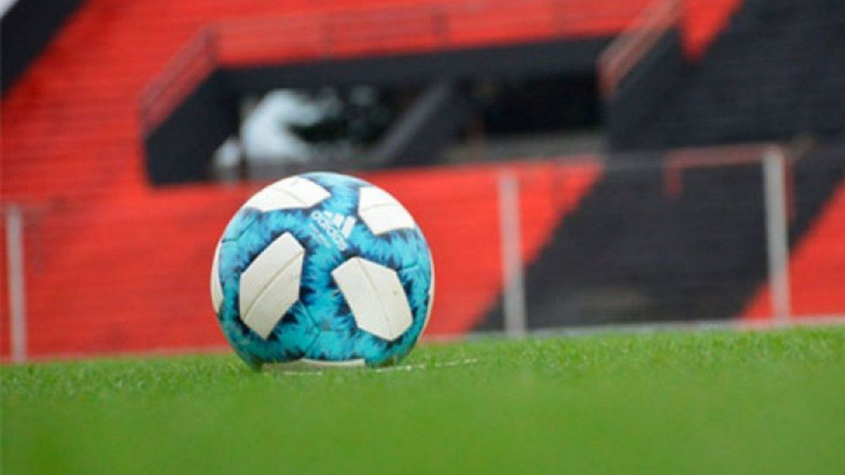 Tanto Boca como River jugarán el viernes 20 por la Copa LPF