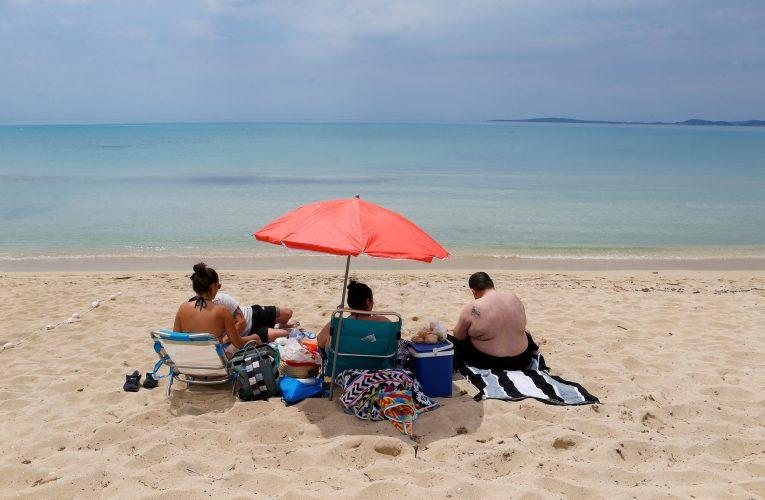 Covid 19 en verano: ¿por qué sigue circulando?