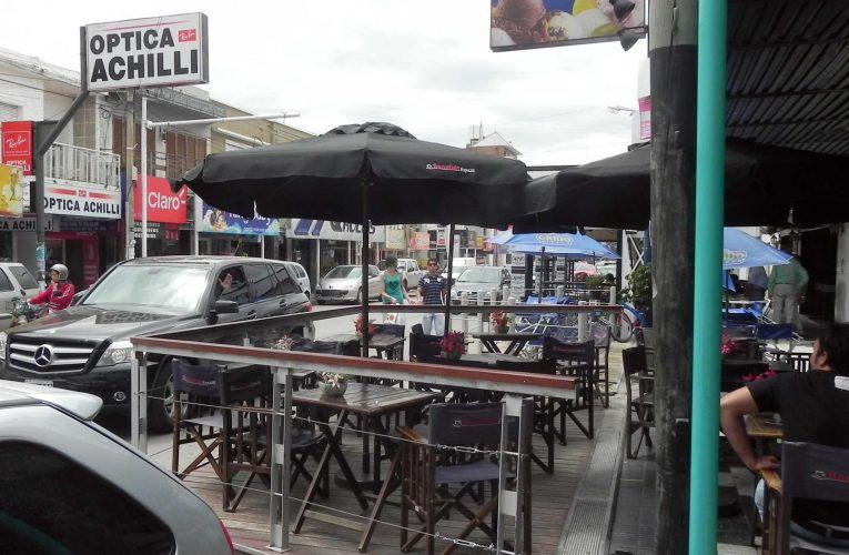 Habilitan en Río Tercero fiestas de egresados, reuniones sociales y boliches