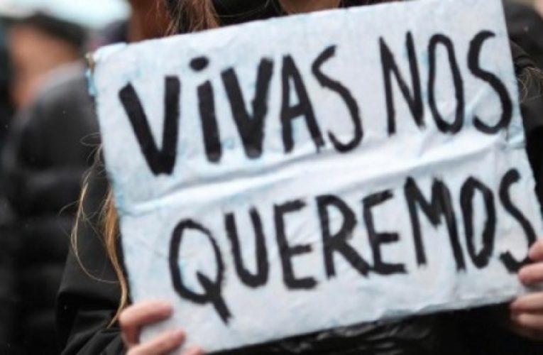 Ofrecen asistencia jurídica en la Costa Atlántica para víctimas de violencia de género