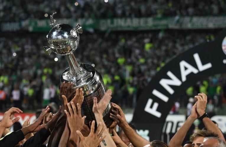 La final de la Libertadores se verá por primera vez en 191 países