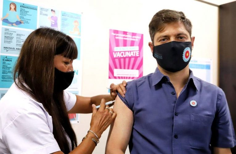 «Se hizo un esfuerzo grandísimo con un sistema sanitario que había quedado abandonado»