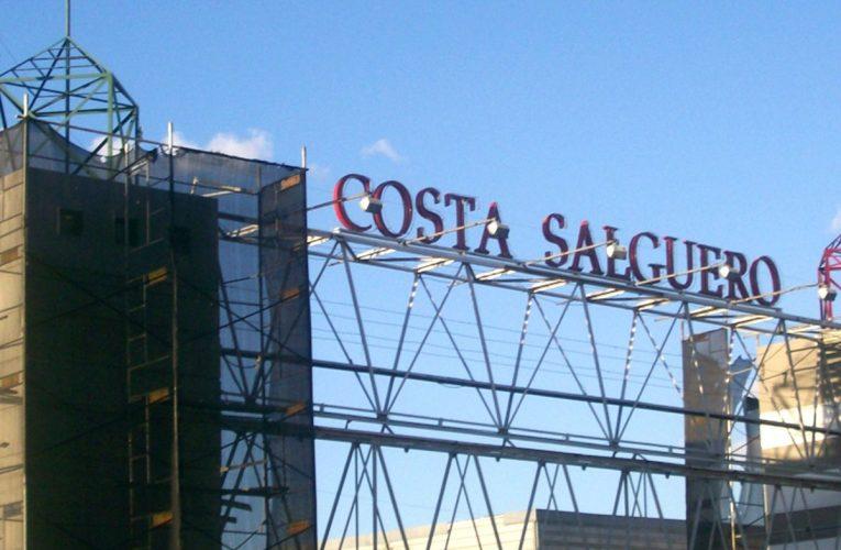 Advierten irregularidades en la audiencia pública por la construcción de edificios en Costa Salguero