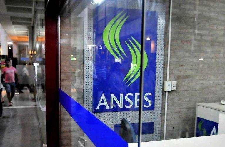 La Anses transfirió cerca de $ 40 mil millones a 9 provincias en 2020