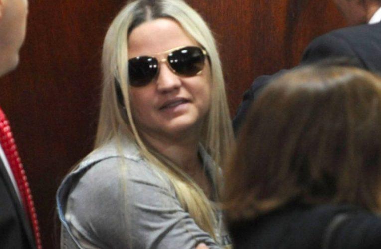 El testimonio que pone contra las cuerdas a Carolina Píparo