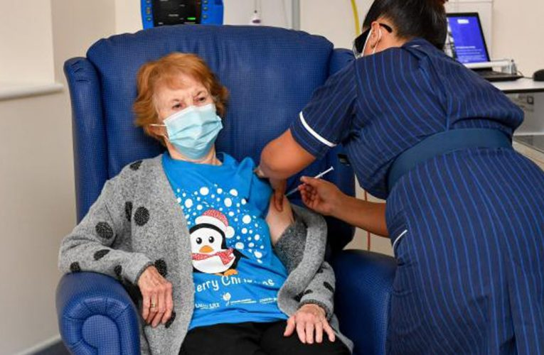 Alemania superó los 40.000 muertos por coronavirus y Bélgica, los 20.000
