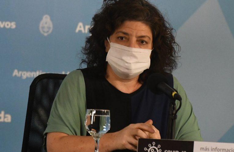 «La Argentina ha sido la puerta de ingreso de la vacuna Sputnik V a la región»
