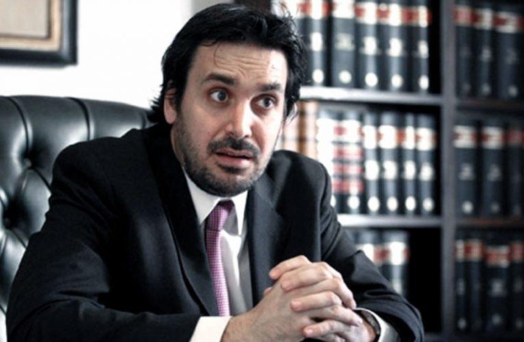 El juez de Dolores Ramos Padilla rechazó un pedido de autorización de Arribas para viajar a Brasil