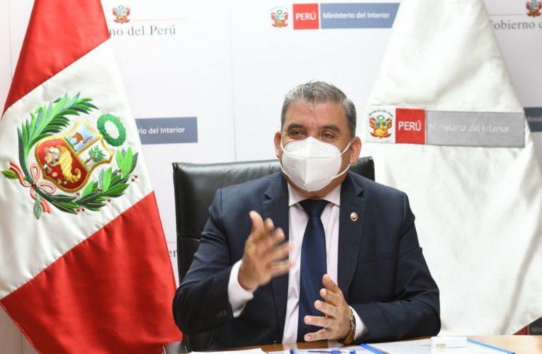 Cuestionaron la efectividad de la cuarentena y el plan de vacunación en Perú