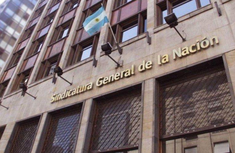 El gobierno de Macri no cumplió ninguno de los objetivos de Ferrocarriles Argentinos