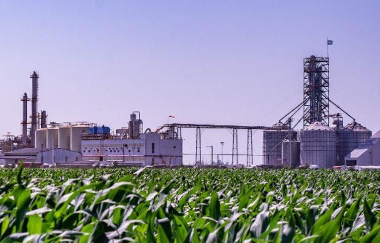 El oficialismo presentó en el Congreso un nuevo proyecto de Ley de Biocombustibles