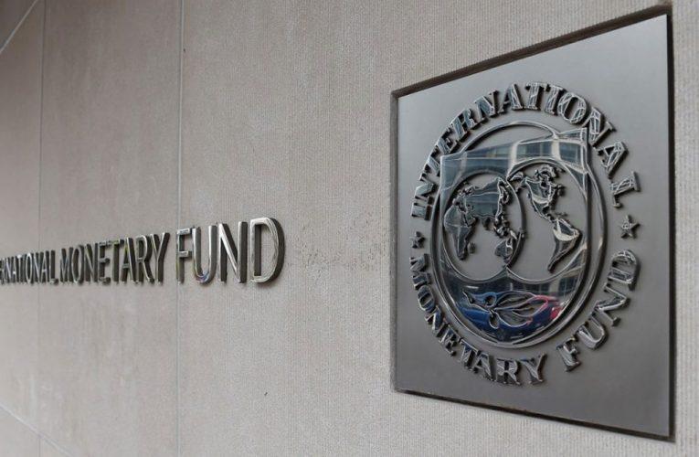Firman dictamen para que fondos del FMI se destinen a paliar la pandemia