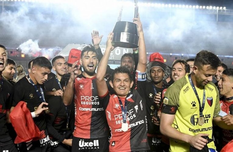 El «Pulga» Rodríguez apura el regreso a Atlético Tucumán ante la cautela de su directiva