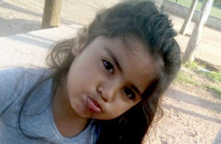 Continúa por undécimo día la búsqueda de la niña Guadalupe Lucero en San Luis
