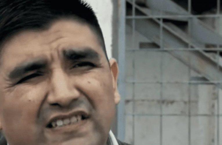La historia de «El Pastor», un preso que no regresó de una salida transitoria y murió en un robo