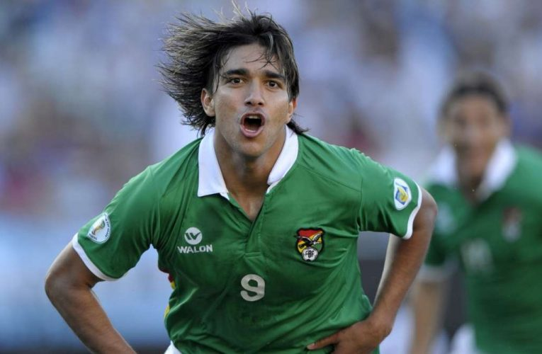 Moreno Martins estalló contra la Conmebol: «Solamente les importa el dinero»
