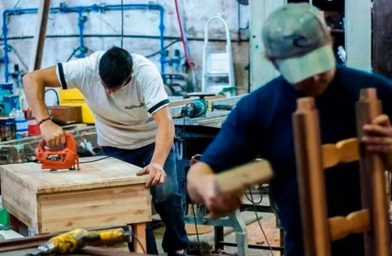El gobierno bonaerense oficializó la ampliación del Programa Preservar Trabajo