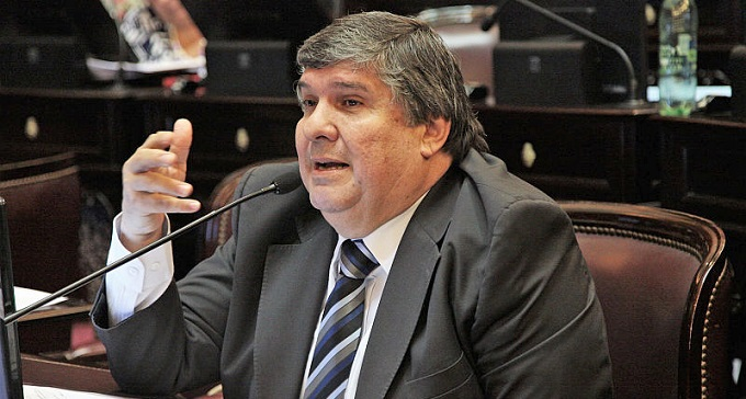 «La oposición está en plena campaña y solo cuestiona todo lo que hace el Gobierno»