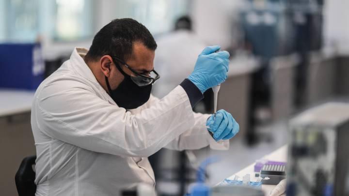 Coronavirus hoy: 14.115 nuevos contagios y 291 muertes en Argentina