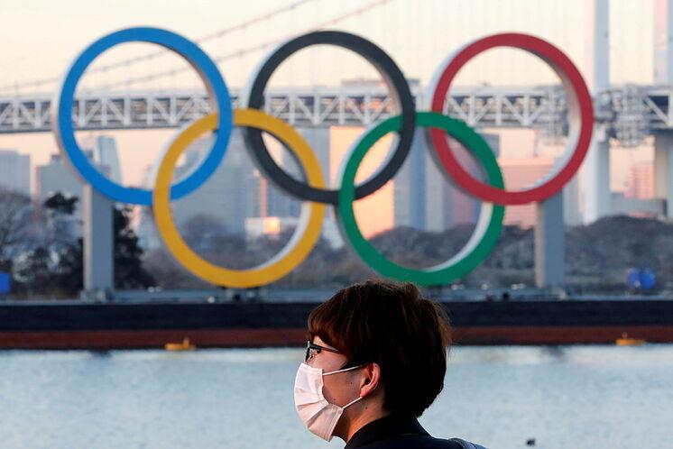 JJOO de Tokio: El gobierno anunció que se realizarán sin público