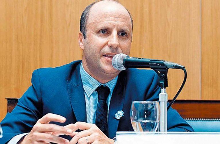 Imputaron a Macri y al juez Borinsky por las reuniones en Olivos