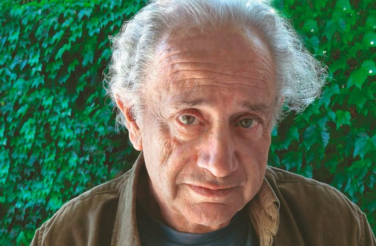 A sus 80 años, falleció Norberto Gómez